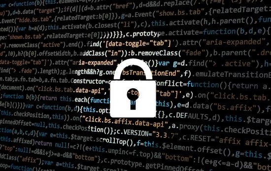 Hackerangriff auf Politiker: Heimische Abgeordnete betroffen