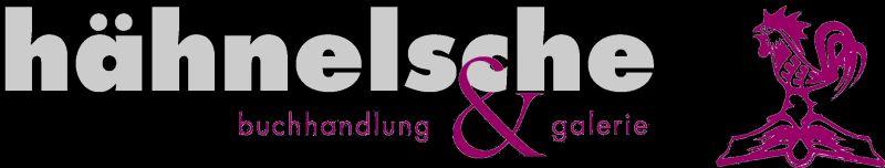Literarisches Frühlingsprogramm in Hachenburg