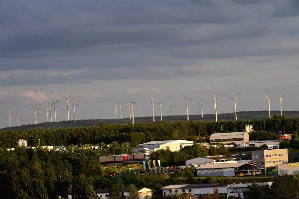 NI gegen geplante Windenergieanlagen am Hartenfelser Kopf