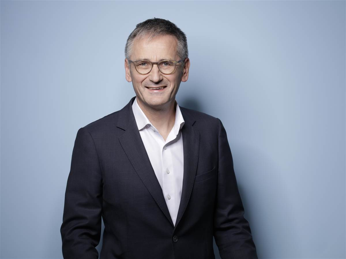 Landtags-Veteran Hering (SPD) will mit Erfahrung und Netzwerk punkten