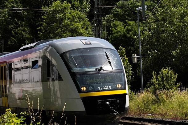 Europäische Mobilitätswoche: Freier ÖPNV in Siegen-Wittgenstein