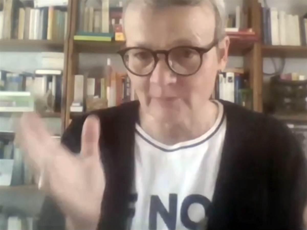Bundestagswahl: Grünen-Bewerberin aus Kreis AK fällt durch im Kampf um Listenplatz