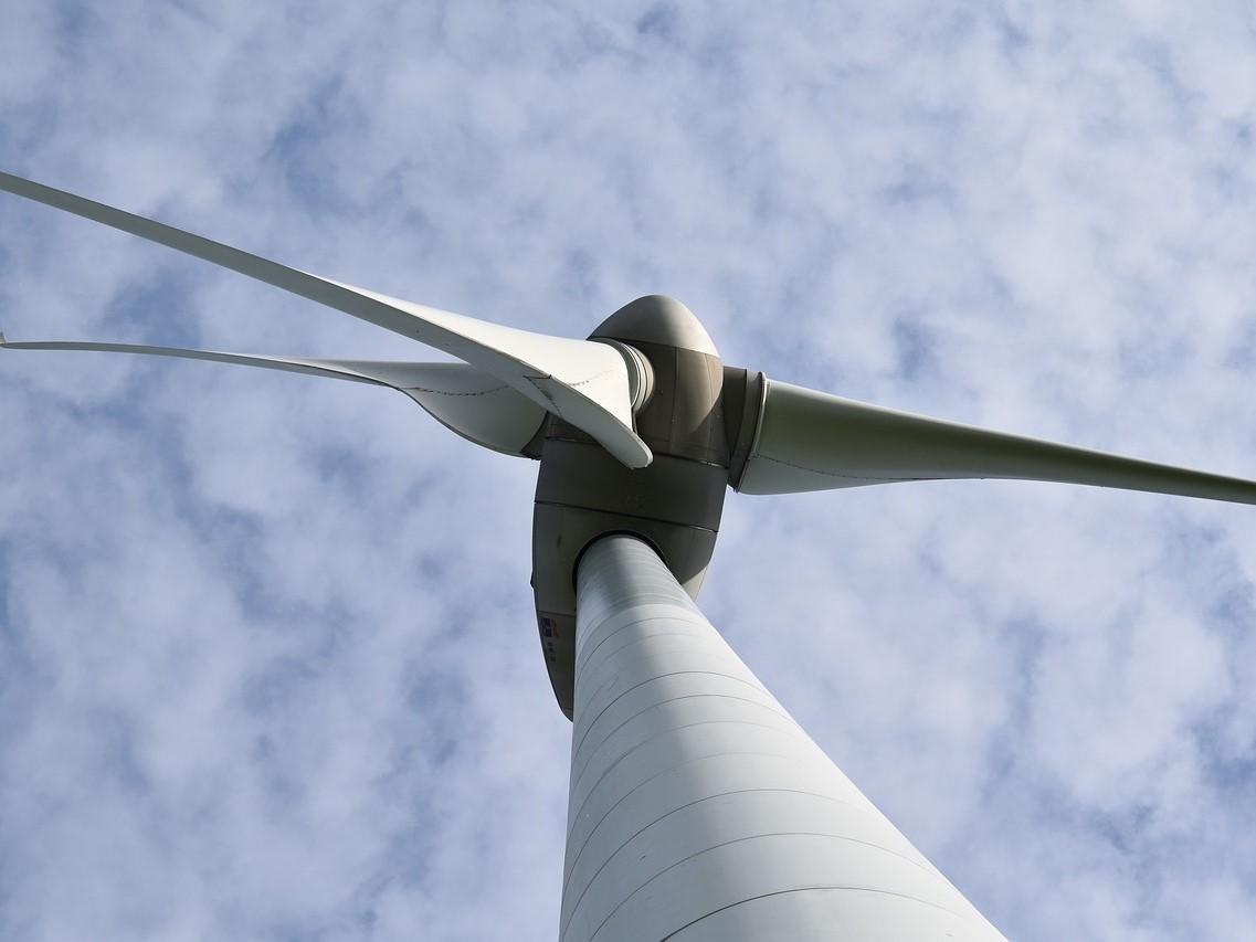 Geplante Windkraftanlagen: Zoff um den Hümmerich