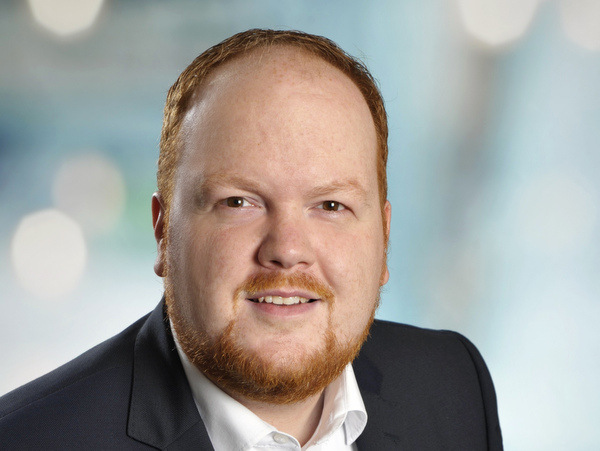 Landratswahl 2019: Andreas Hundhausen (SPD) im Interview