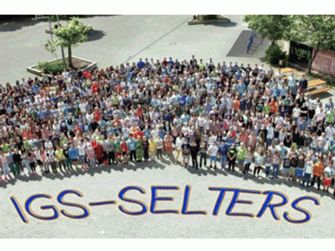 Foto: IGS Selters