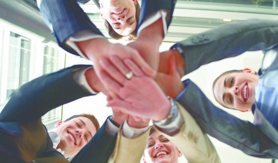 Personalführung: Weiterbildung zum Teamleiter Hospitality beginnt