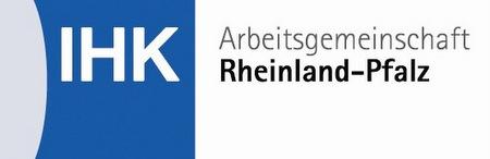 US-Zölle: Rheinland-pfälzische IHKs warnen vor Zuspitzung