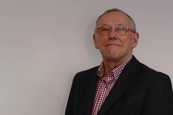 CDU bedauert Rückzug von Paul Lachmann aus Ortsbeirat