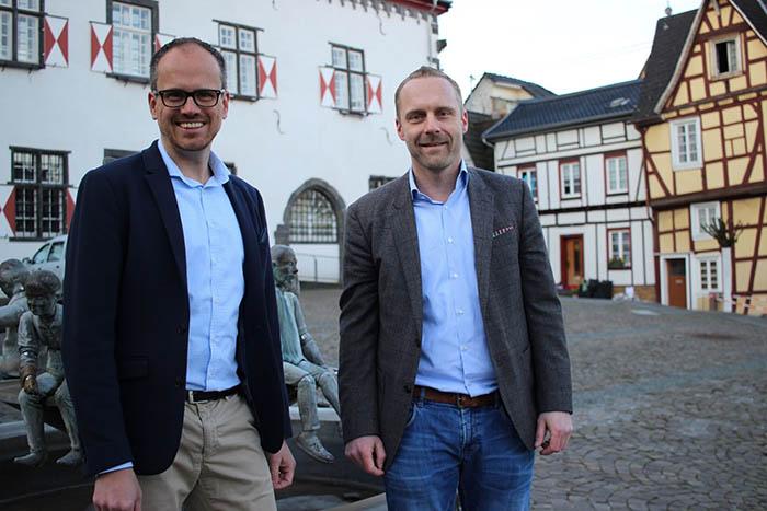 Freie Demokraten setzen auf Innovationen für Linz