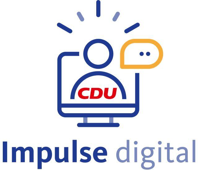 CDU-Kreistagsfraktion sprach mit Abgeordneten aus Brüssel, Berlin und Mainz über Corona