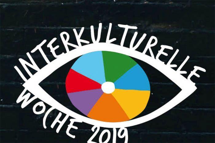 Interkulturelle Woche in der Verbandsgemeinde Montabaur
