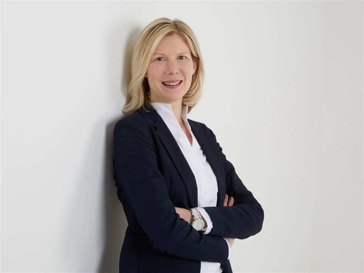 """Jenny Groß (CDU) für """"ehrliche und moderne Bildungspolitik"""""""