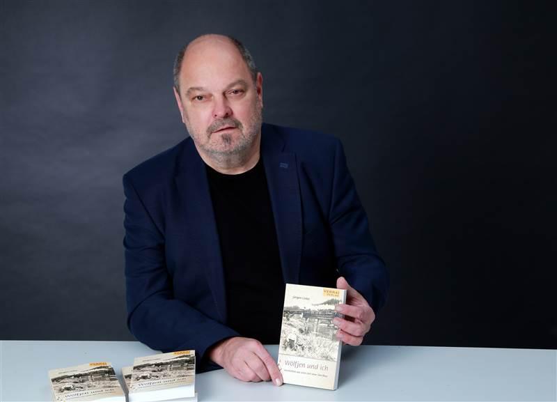 Leseprobe: Anekdoten aus Kindheit in den 60ern im Siegtal