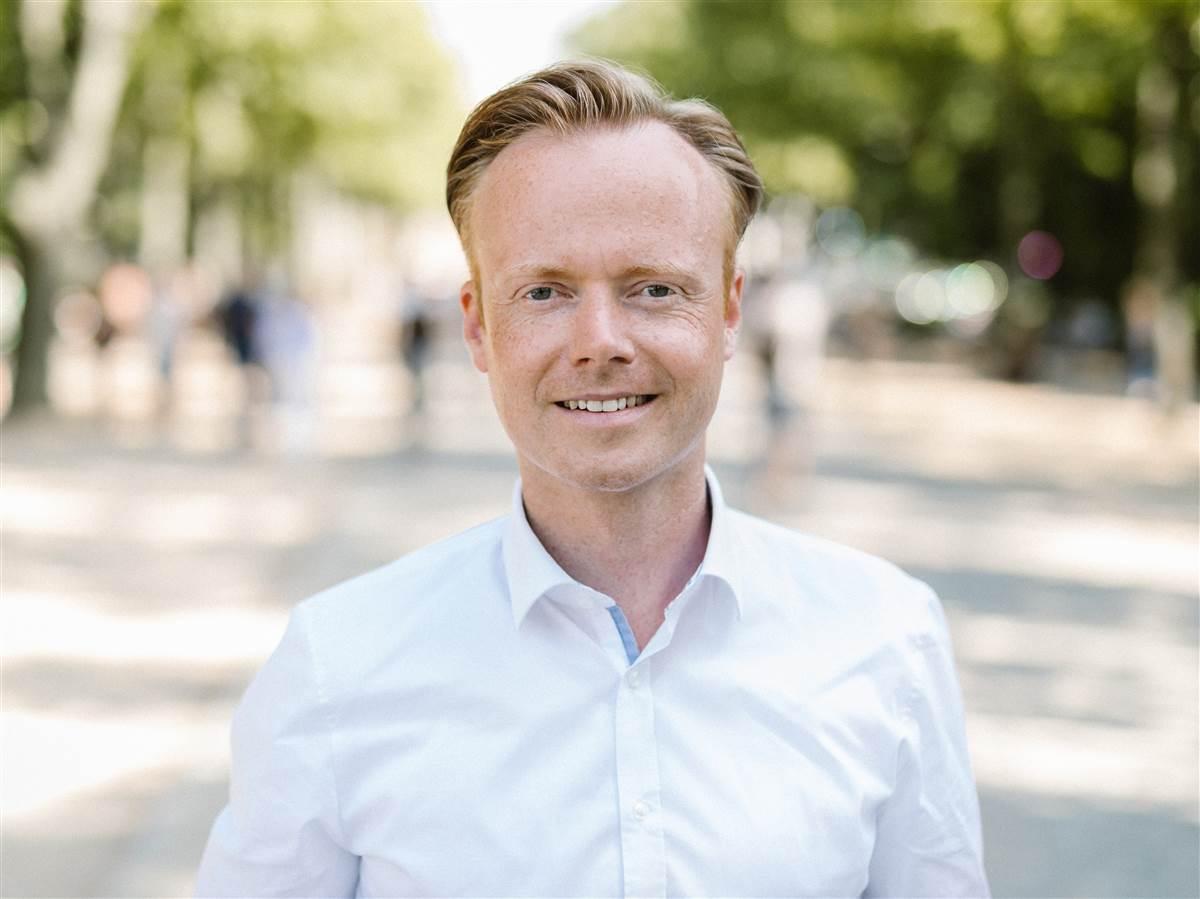 """JU im Kreis AK lädt zur """"Zukunftswerkstatt Wirtschaft & Digitalisierung"""""""