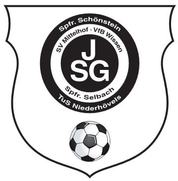 C-Junioren-Sichtungstraining bei der JSG Wisserland