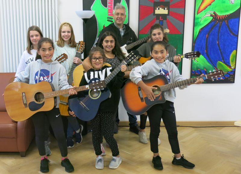 Herbstferien mit Bewegung, Spaß und sozialer Bildung in der VG Selters
