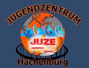 Jugendfreizeit des Jugendzentrums Hachenburg findet statt
