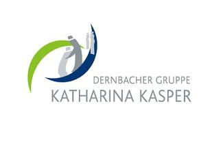 Katharina Kasper Akademie erneut erfolgreich geprüft