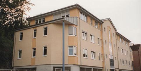 VG-Rat Wissen mahnt Kaufpreis für Katasteramt an