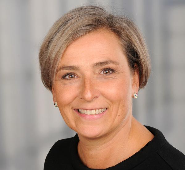 Stadtbürgermeisterwahl Altenkirchen: Das Interview mit Katja Lang