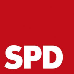 Neujahrsempfang des SPD-Gemeindeverbandes Montabaur