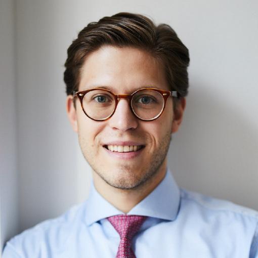 Junge Union Rheinland-Pfalz: Alsdorfer soll ins Europaparlament