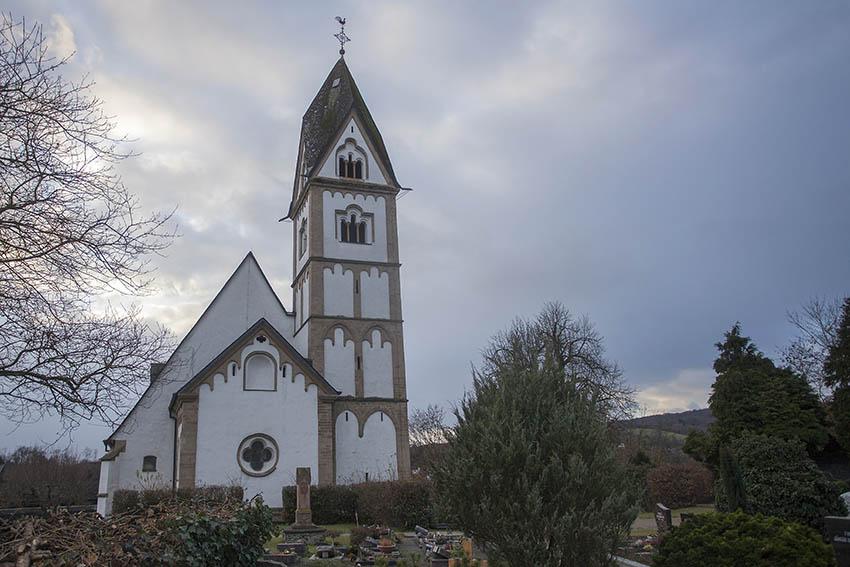 Die Sanierung des Kirchturmes kann nun starten. Fotos: Wolfgang Tischler