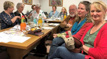 Kinderschutzbund in Höhr-Grenzhausen baut seine Angebote aus