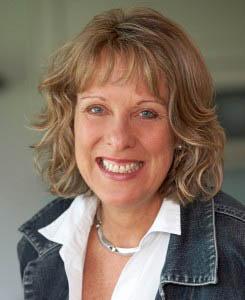 Präventologin Juliane Klein: Wie stärke ich mein Immunsystem?