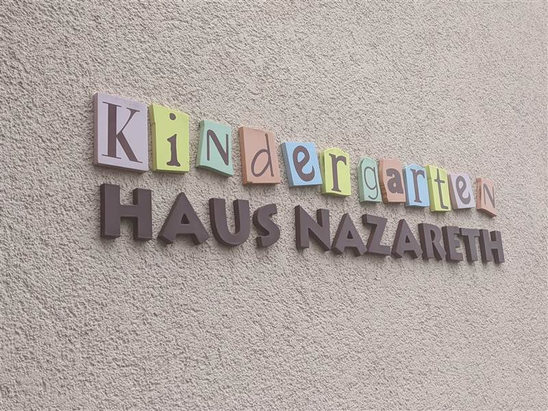 CDU-Betzdorf fordert: Kita-Standort in Bruche erhalten