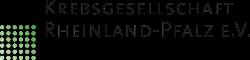 Keine psychoonkologische Sprechstunde in Bad Marienberg und Montabaur im April