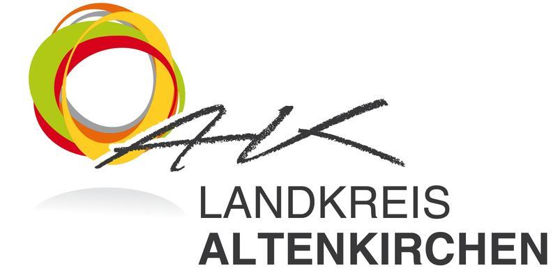 August-Sander-Schule erhält Spiel- und Klettergerüst