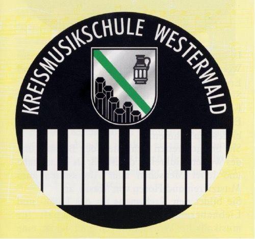 Sommerfest der Kreismusikschule