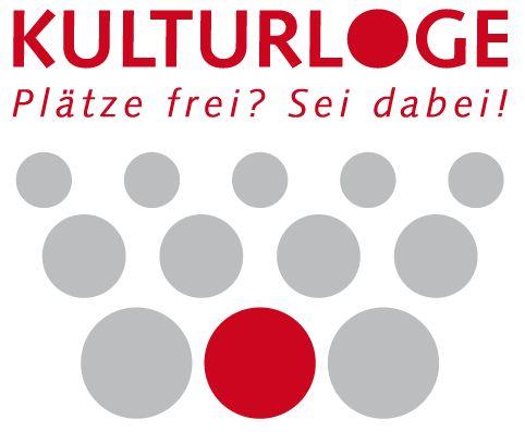 Freier Eintritt zur Kultur in Hachenburg