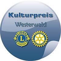 Kulturpreis Westerwald wird zum dritten Mal vergeben