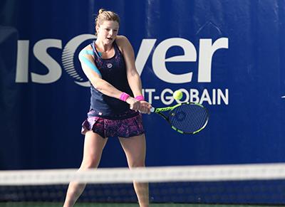 Tennis: AK ladies open Finale ohne deutsche Beteiligung