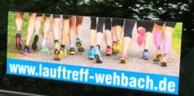 16. Asdorflauf in Kirchen-Wehbach