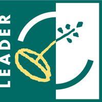 """LEADER-Förderprogramm"" geht in die nächste Runde"