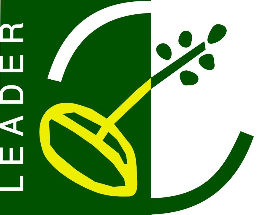 Aufruf zur Einreichung von LEADER-Vorhaben im Westerwald