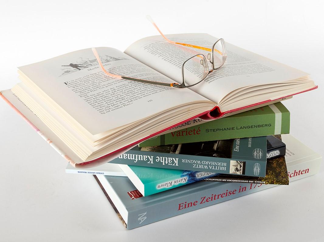 Modellprojekt: Wer nicht richtig lesen kann ist auch digital benachteiligt