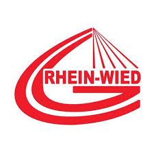 Die neuesten Sportnachrichten der LG Rhein-Wied