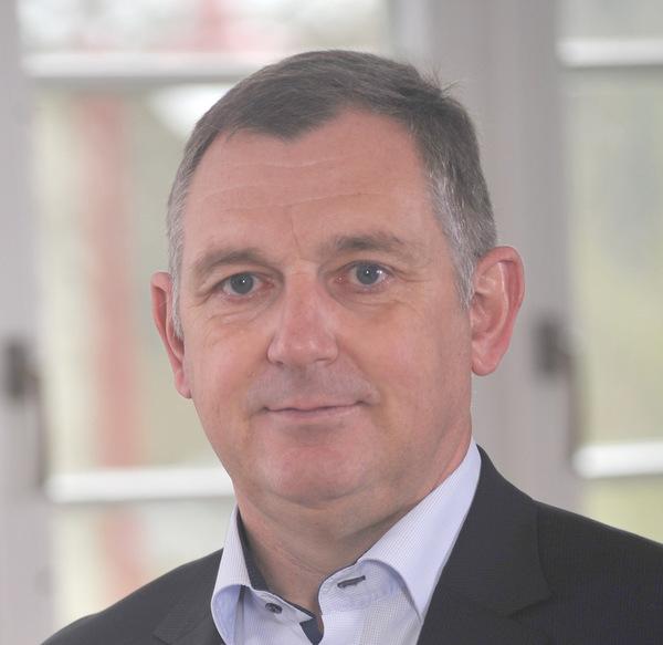 Bei der Altenkirchener Stadtbürgermeisterwahl am 26. Mai tritt Ralf Lindenpütz für die CDU an. (Foto: CDU)