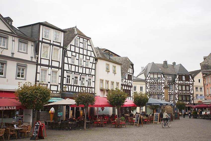 Bürgernähe durch Vor-Ort Angebot nun auch in Linz