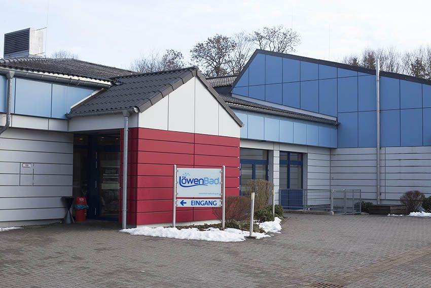 Sport- und Wanderfreunde Hachenburg bieten Rehasport an