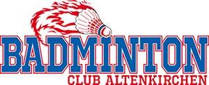 Seniorenmannschaft des Badminton-Clubs ist Tabellenzweiter