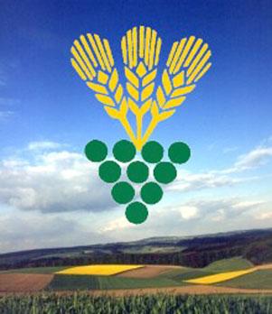 Bauern- und Winzerverband Rheinland-Nassau verteidigt Glyphosat-Zulassung