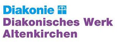 Das Diakonische Werk Altenkirchen bietet Fortbildung