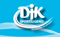 DJK Sportjugend Mudersbach bietet Abenteuer-Zeltlager
