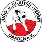 Judo– und Ju-Jutsu Verein Daaden ruft zur Abstimmung auf