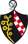 Bezirksverband Marienstatt blickt positiv in die Zukunft